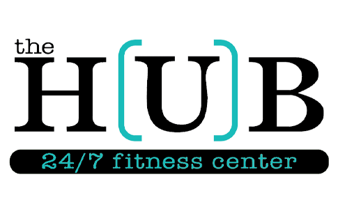 The HUB Gym Special Offer for BASC Coaches