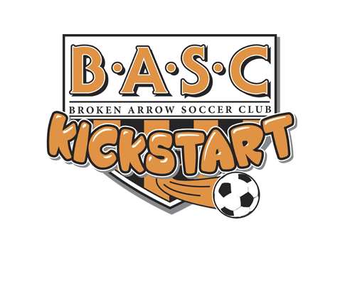 KICKSTART Program for Ages 2, 3 & 4