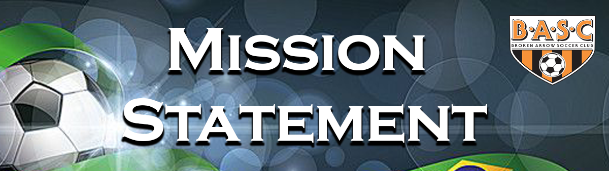 BASC Mission Statement