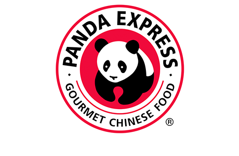 Panda Express Fundraiser Hillside Drive in BA