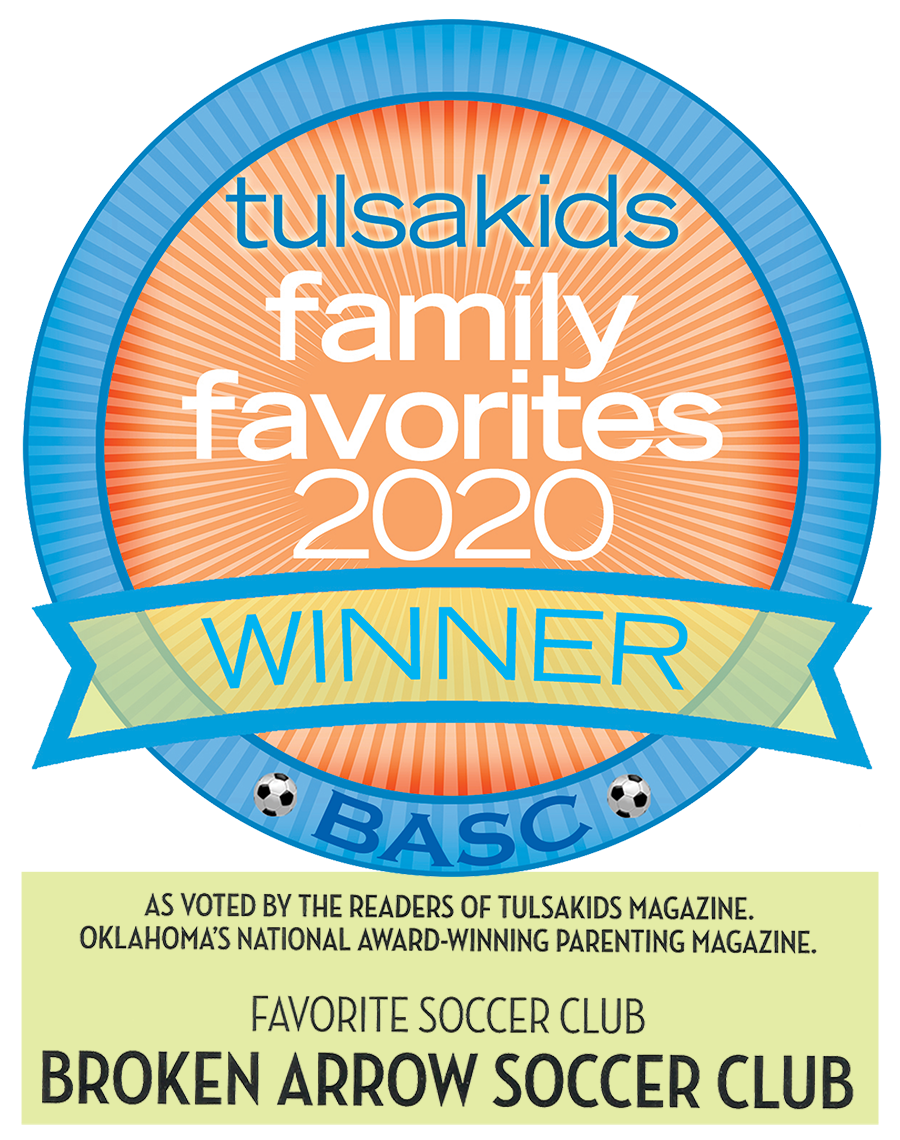 Tulsa Family Favorites