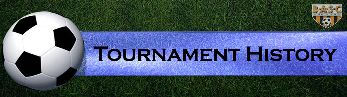 TWC - Tournament History web-page Banner - GRAPHIC ONLY