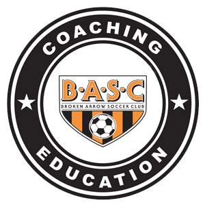 Coaching Education