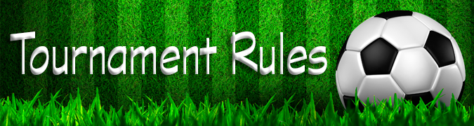 Labor Day_Tournament Rules Graphic