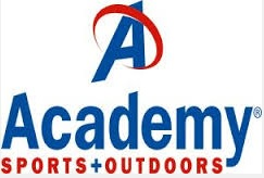 Academy Sports & Outdoors Soccer Shop Days 8/21