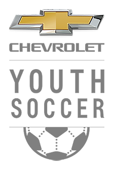 Chevy Youth Soccer Clinic